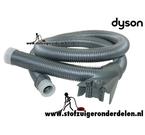 Dyson DC08 stofzuigerslang