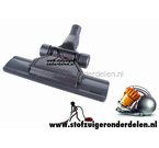 dyson flat out tool dc36