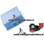 Siemens vsz2 hepa filter