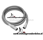 bosch slang voor electrisch gereedschap
