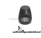 Bosch gl pluizen filter