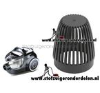 Bosch easy y filter