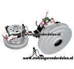 dyson dc29db motor