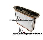 Filter AEG RSE 1400