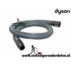 Dyson DC33 slang