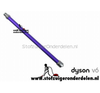 Dyson V6 buis