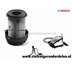 bosch Roxxx filter
