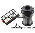 Bosch Roxx'x filterset aanbieding