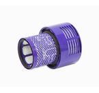 Dyson V10 filter