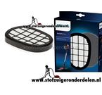 Philips SpeedPro filter