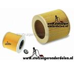 karcher wd2/wd3 filter