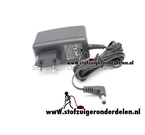 adapter Aeg RX7