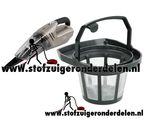 filter bosch move2 in1