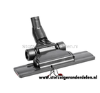 Flat out tool Dyson DC37