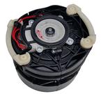 Dyson dc23 motor