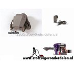 Dyson DC34 lader