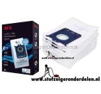 AEG VX 9 stofzuigerzakken origineel