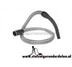 Bosch BGS41PET slang