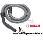 Bosch originele extra lange slang