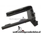 Aeg VX4 houder
