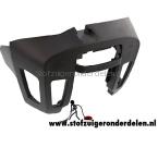 Aeg VX6/ VX7 houder
