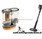 Philips SpeedPro XC container