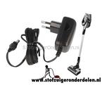 adapter bosch unlimited BBS61