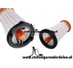 ergorapido filter