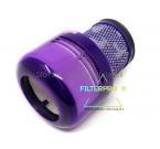 Dyson V11 filter
