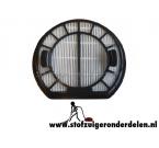 Aeg LX5 filter