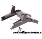 Siemens houder VS07
