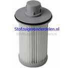 electrolux twinclean filter