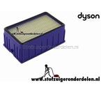 Dyson dc11 filter