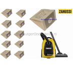 Stofzuigerzakken Zanussi ZAN 2300