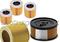Karcher filters