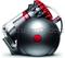 Dyson Big Ball stofzuiger